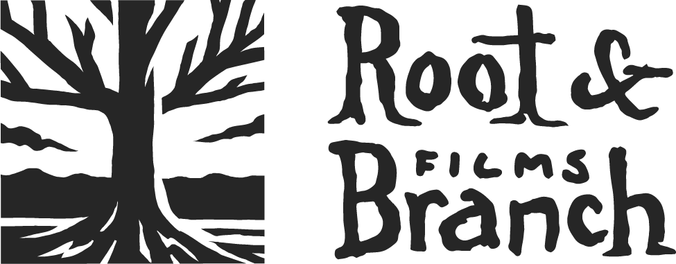 Root and Branch Films